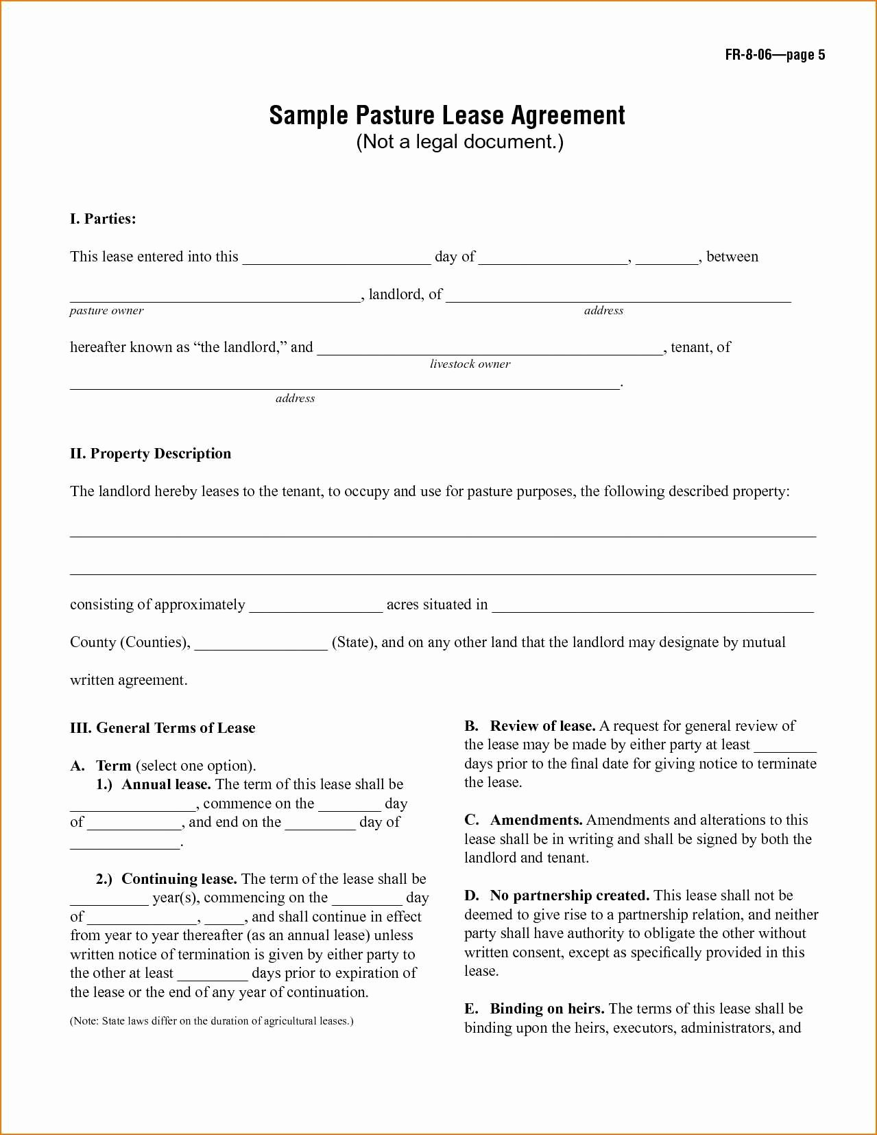 Non Profit Collaboration Agreement Template New 50 Special Profit Sharing Agreement In Business