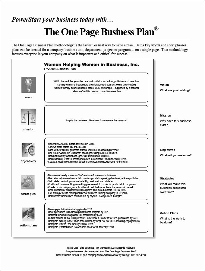 Nonprofit Business Plan Template Pdf Beautiful Non Profit Business Plan Template