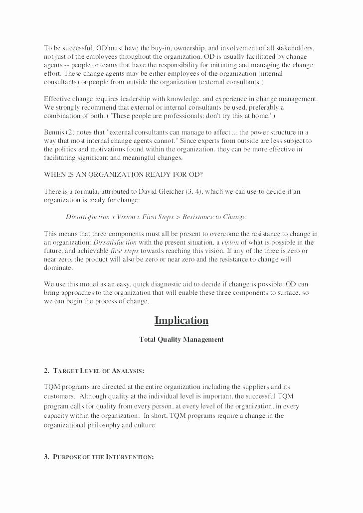 Nonprofit Business Plan Template Pdf Fresh Template for Non Profit organization Elegant Business Plan