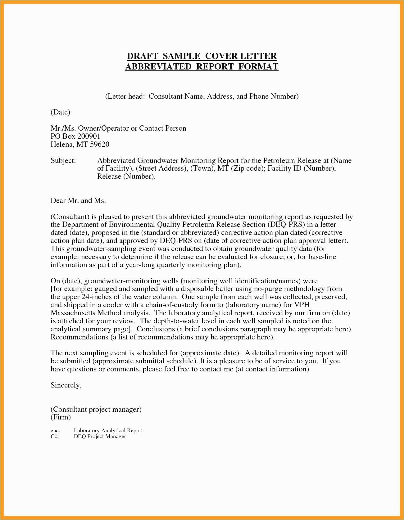 Notarized Letter format Pdf New Notarized Letter format Authorization Pdf Notary Examples