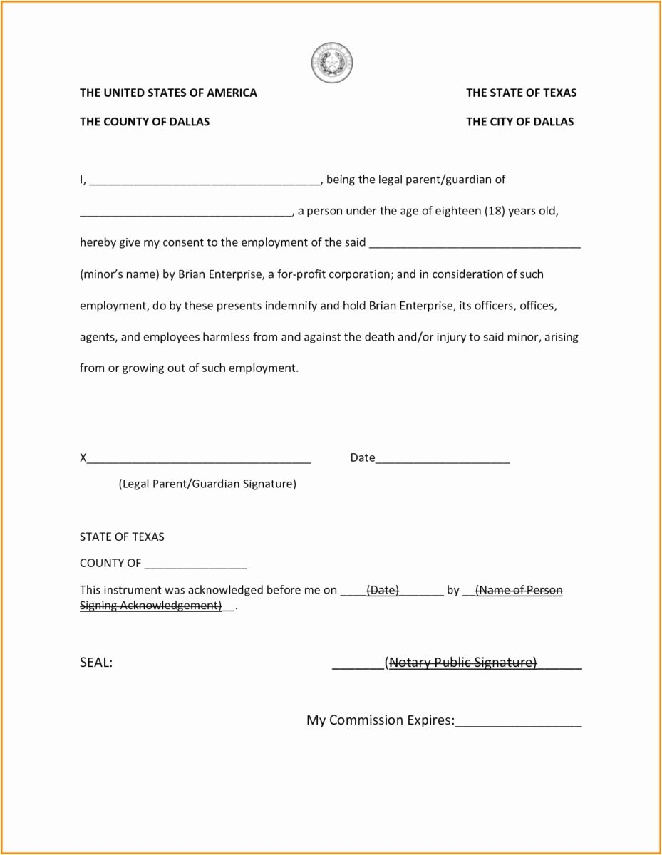 Notary Public Letter format Beautiful 14 15 Notary Public Resume