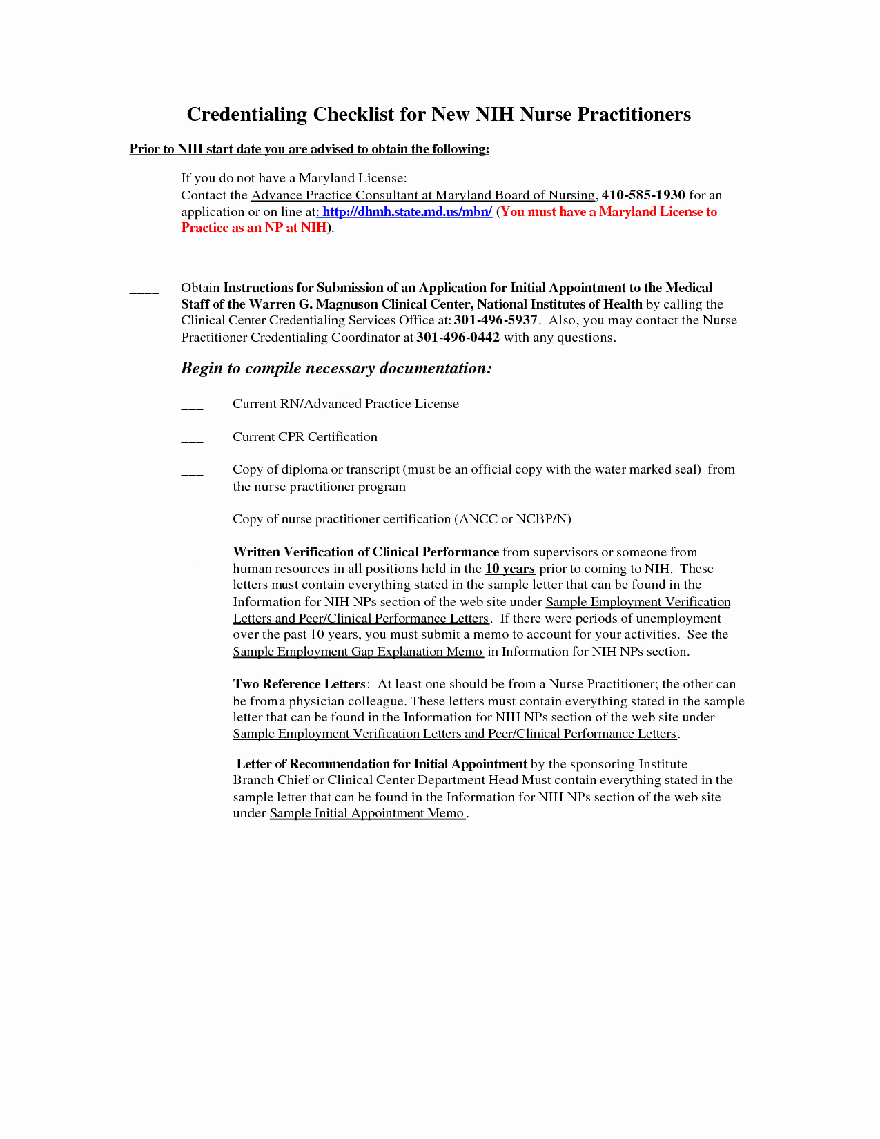 Nurse Practitioner Letter Of Recommendation Beautiful Resignation Letter Example Nurse Practitioner