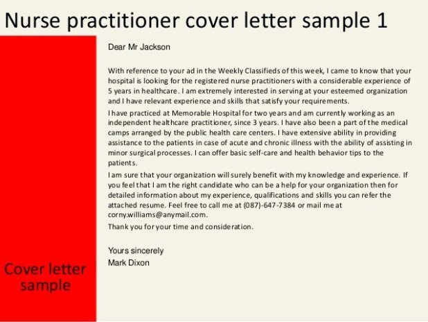 Nurse Practitioner Letter Of Recommendation Inspirational Sample Re Mendation Letter for Nurse Practitioner Job