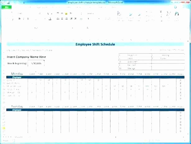 Nursing Staffing Plan Template Lovely Staffing Plan Template Excel Free Model Old Fashioned