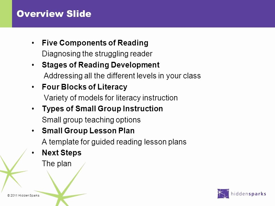 Nyc Doe Lesson Plan Template Awesome Teaching Reading to Students with Diverse Reading Levels