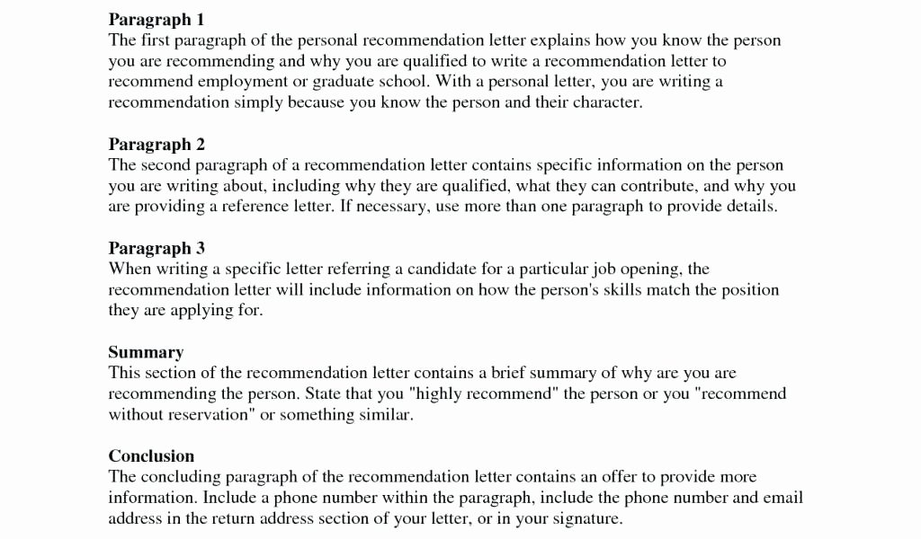 Nyu Letter Of Recommendation Awesome Graduate Programs No Letters Re Mendation Letter