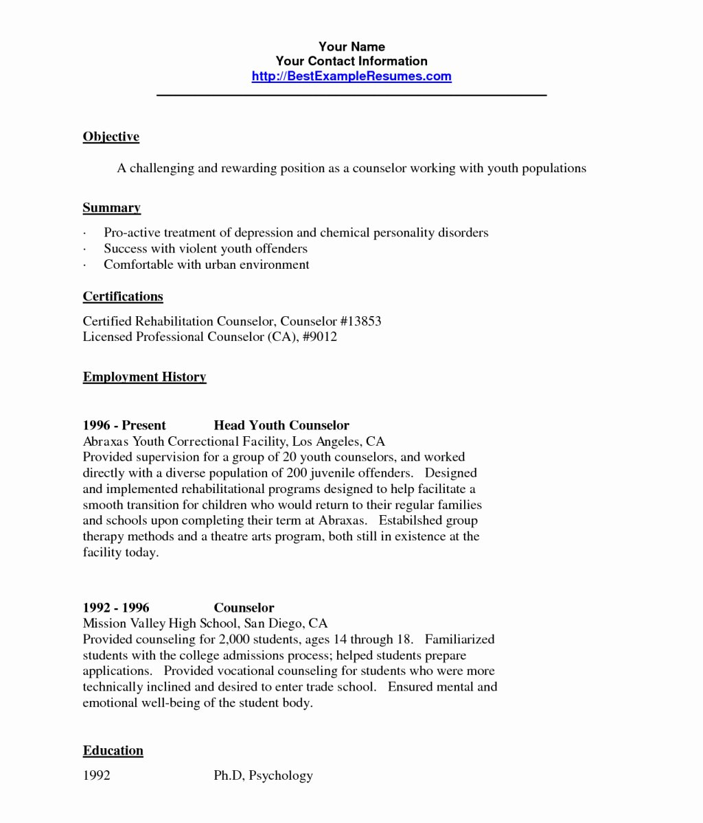 Occupational therapy Letter Of Recommendation Best Of Letter Re Mendation for Physical therapy School