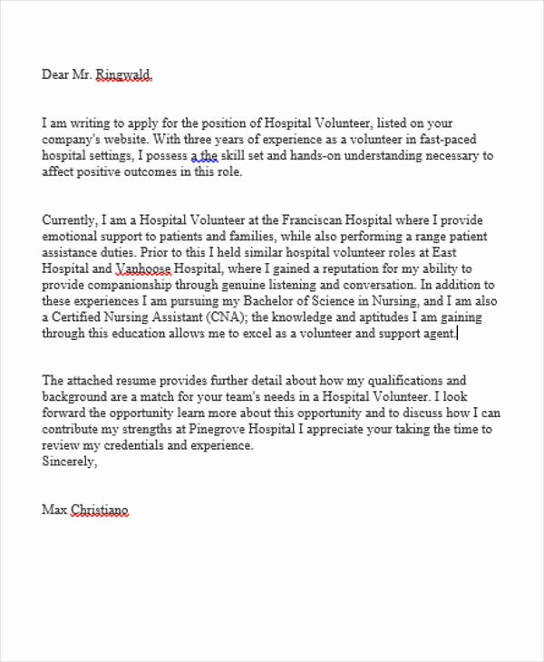 Ocs Letter Of Recommendation Fresh Ficer Candidate School Letter Re Mendation Sample