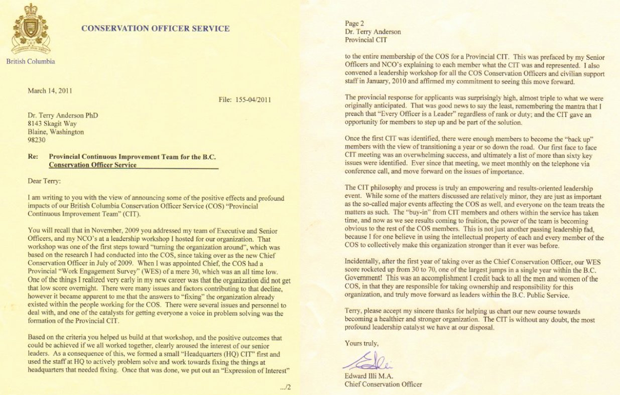 Ocs Letter Of Recommendation Inspirational Letters Of Re Mendation – Consulting Coach – anderson