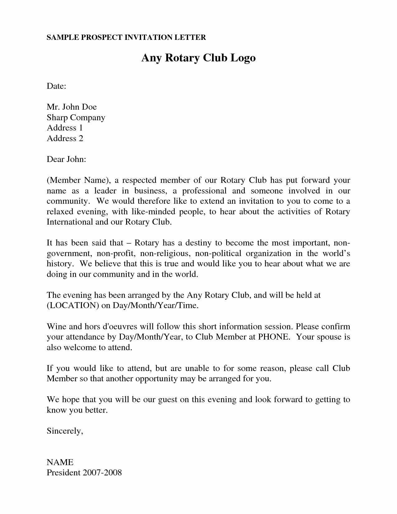 Official Letter format to Government Beautiful Business Letter format for Government Tripevent