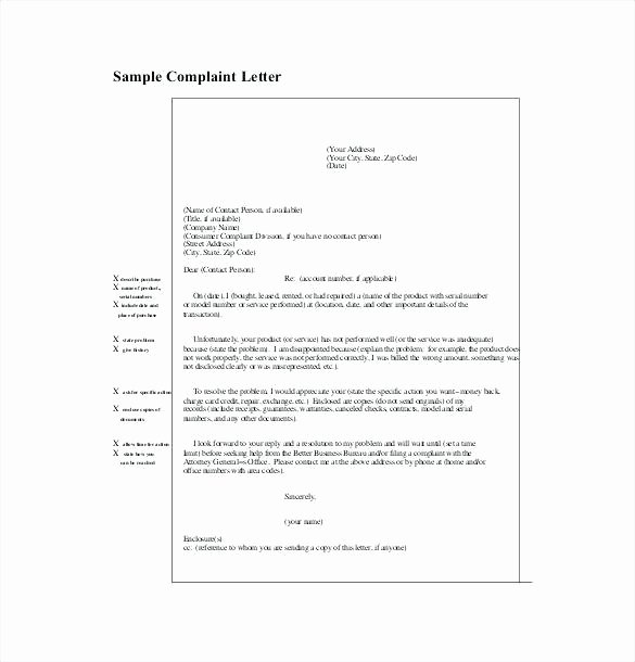 Official Letter format to Government Lovely Plaint format Letter