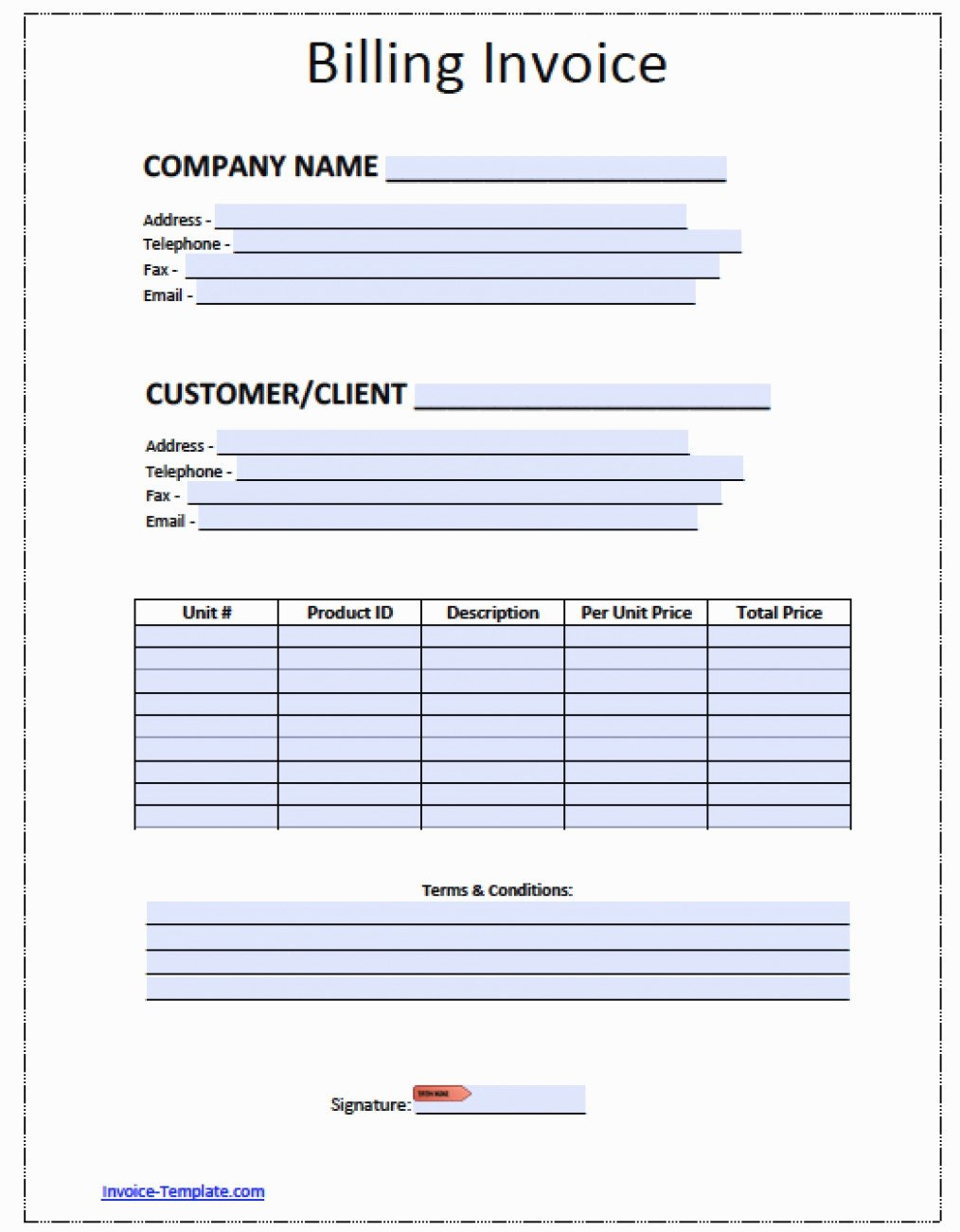 Oil Change Receipt Template Fresh This Story Behind Oil Change