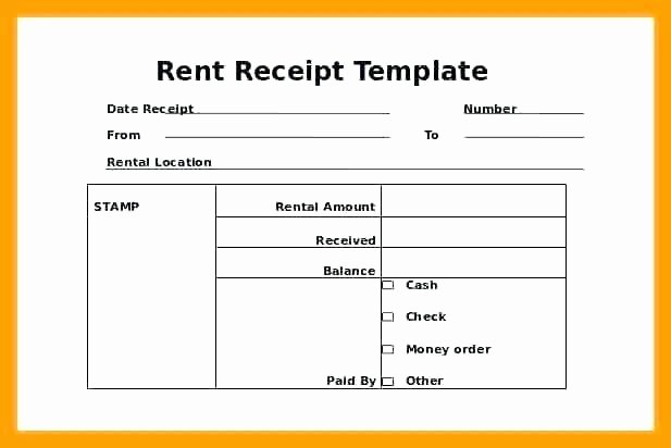 Oil Change Receipts Template Fresh Fake Oil Change Receipt Auto Fake Oil Change Receipt