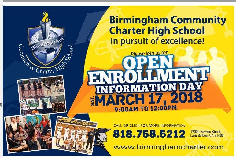 Open Enrollment Announcement Letter Elegant Open Enrollment Announcement Flyer Kleorgdorfbib
