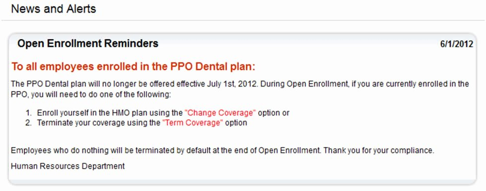 Open Enrollment Letter Template on health benefit, email message, for health insurance, health insurance flyer, changes email, employee benefits, communication email,