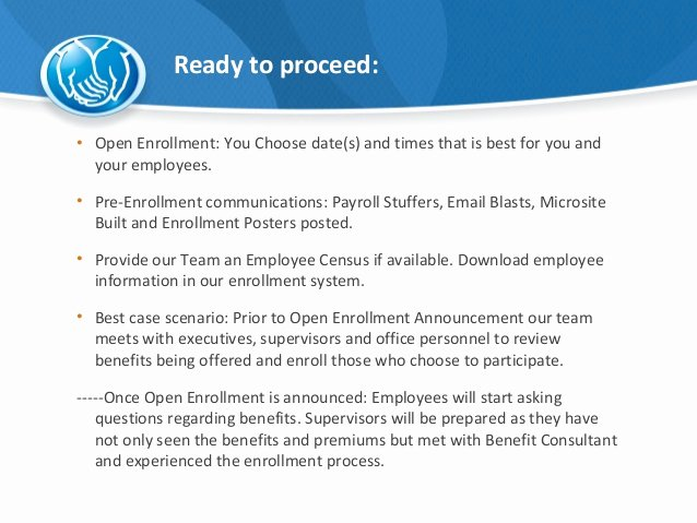 Open Enrollment Letter Template Best Of Open Enrollment Announcement Letter Dogs Cuteness Daily