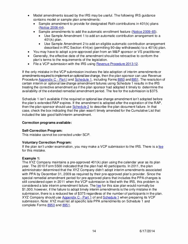 Open Enrollment Letter Template Inspirational 401k Enrollment Letter