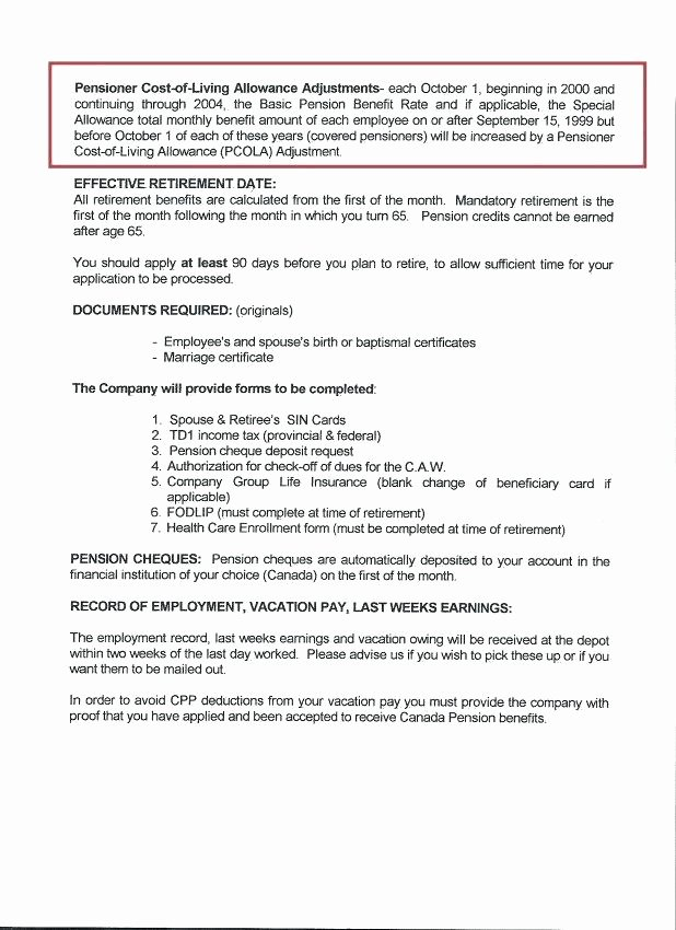 Open Enrollment Letter to Employees Awesome Benefit Enrollment form Template – Glueckskindfo