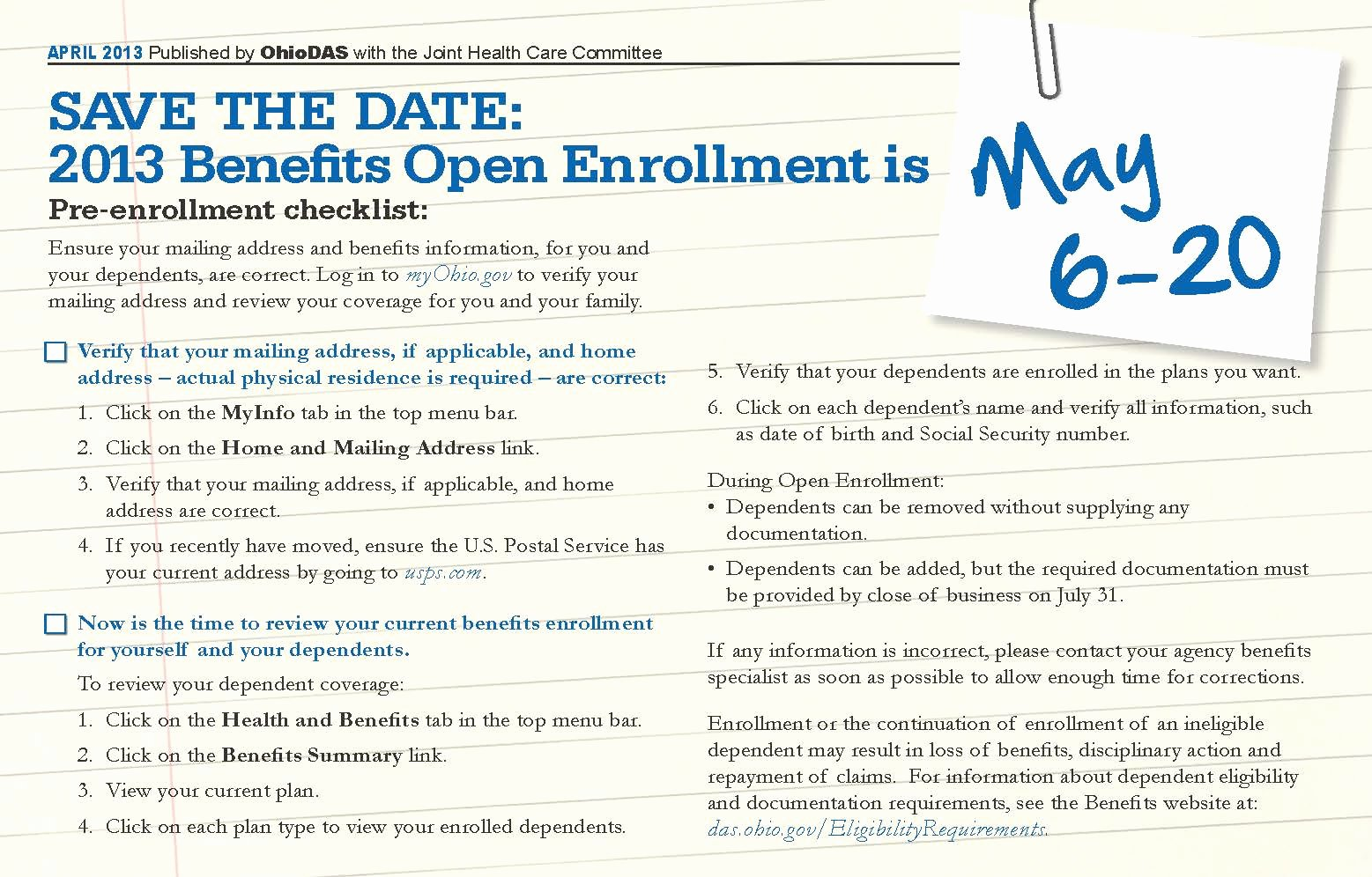 Open Enrollment Letter to Employees Elegant Index Of Cdn 26 2015 641