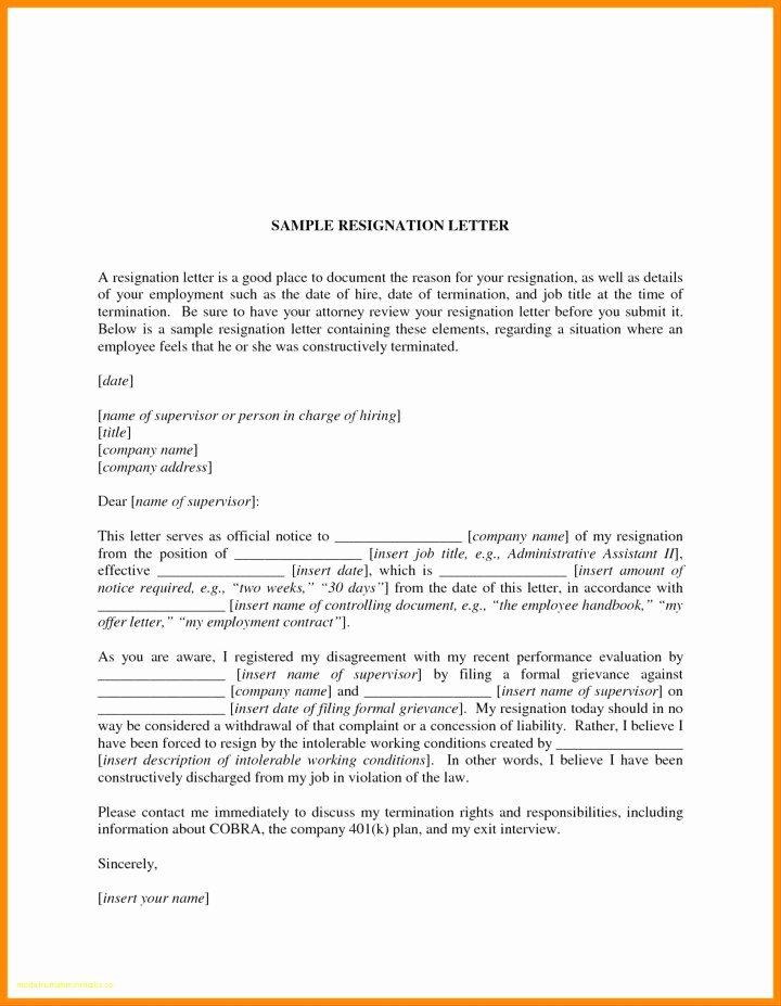 Open Enrollment Letter to Employees Fresh 401k Open Enrollment Letter