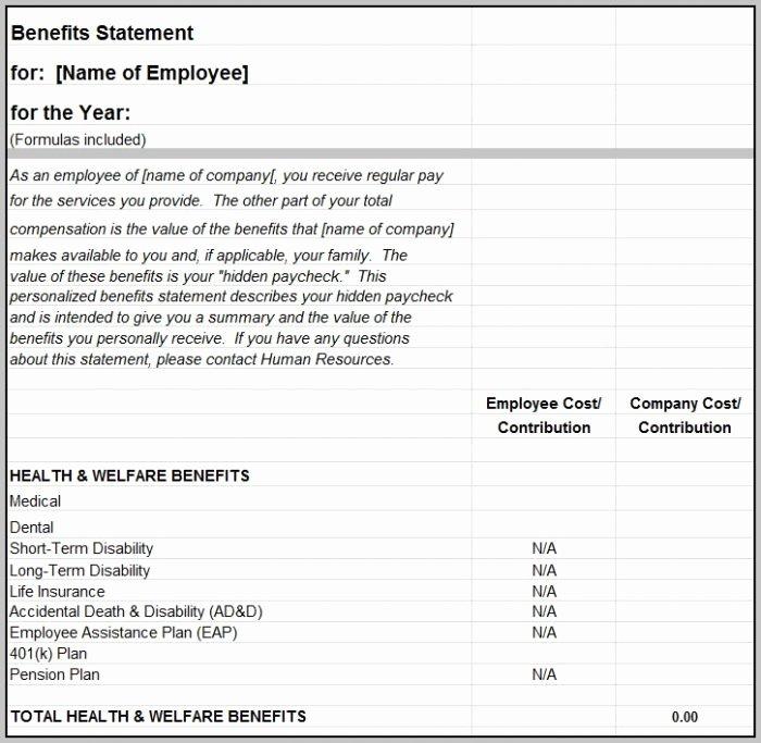 Open Enrollment Letter to Employees Inspirational 9 Best Open Enrollment Memo Benefits Open
