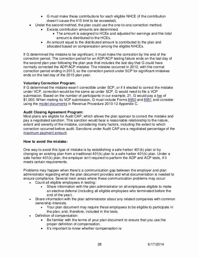 Open Enrollment Letters to Employees Elegant 401k Open Enrollment Letter Sample