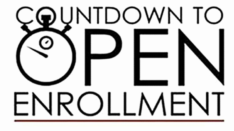 Open Enrollment Letters to Employees Unique 2018 Open Enrollment Increases Will Average 4 Study