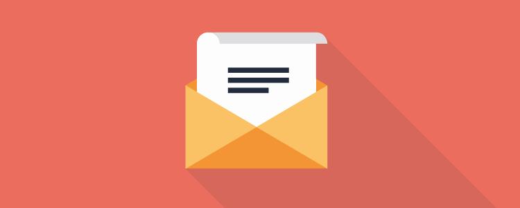 Open Enrollment Letters to Employees Unique Benelect Open Enrollment Kits Sent to Benefits Eligible