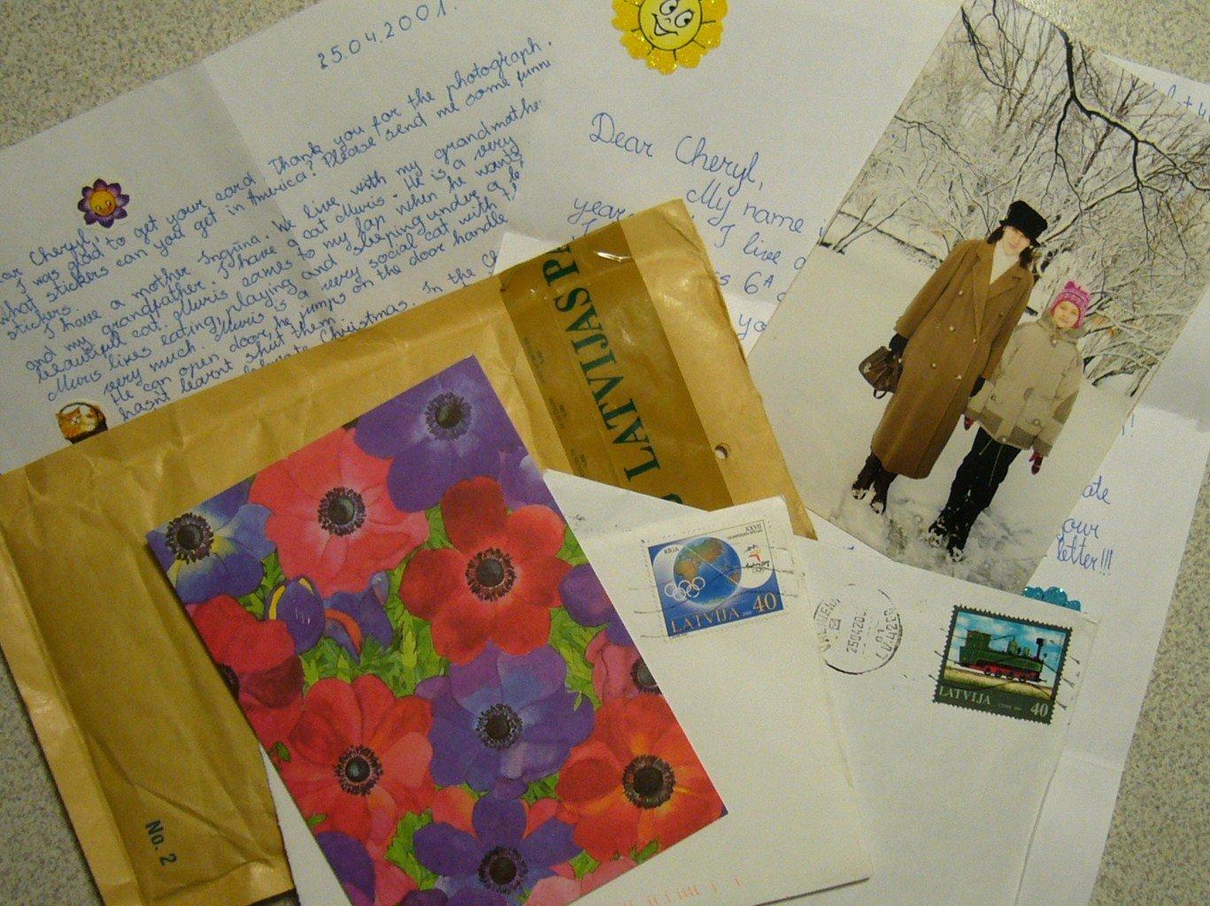Operation Christmas Child Letter Samples Awesome Simply Shoeboxes Operation Christmas Child Packing
