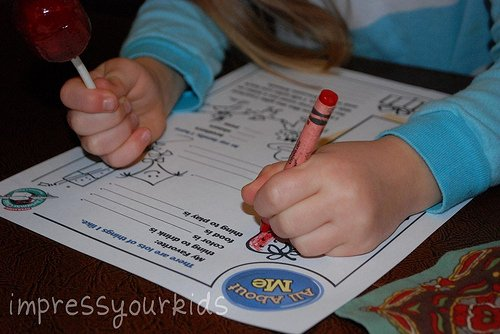 Operation Christmas Child Letter Samples Luxury Operation Christmas Child