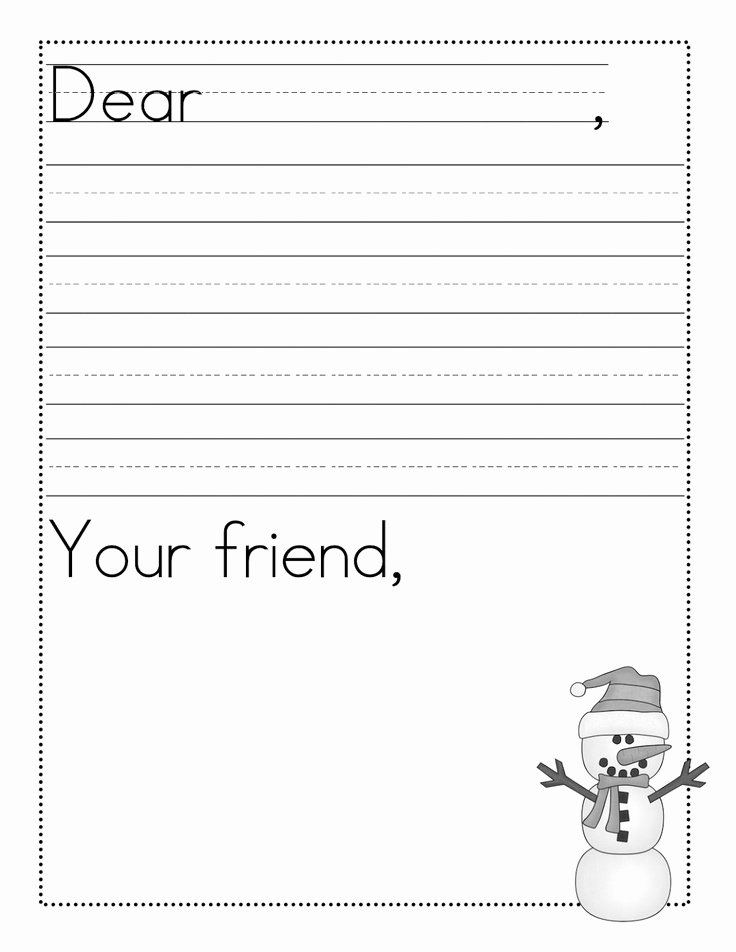 Operation Christmas Child Letter Template Inspirational 42 Best Passion Wall Images On Pinterest