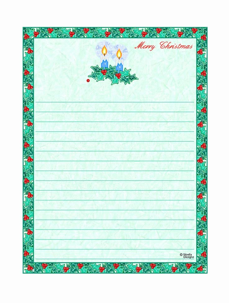 Operation Christmas Child Letter Template New 24 Best Passion Letter Ideas Images On Pinterest