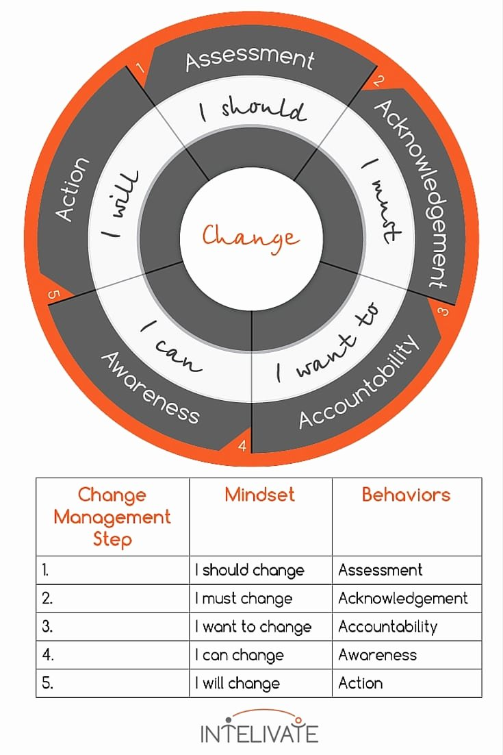 Organizational Change Management Plan Template Inspirational organizational Change Management Plan Project Template