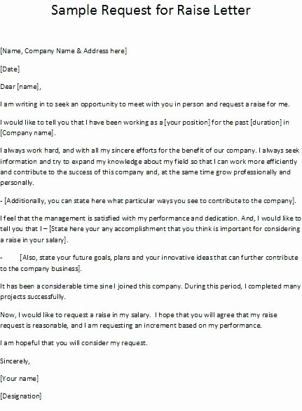 Organizational Development Cover Letter Best Of Best organizational Development Cover Letter Examples
