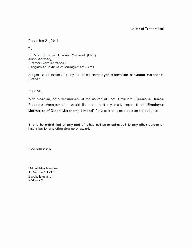 Organizational Development Cover Letter Inspirational Contract Letter Sample Employee Termination form