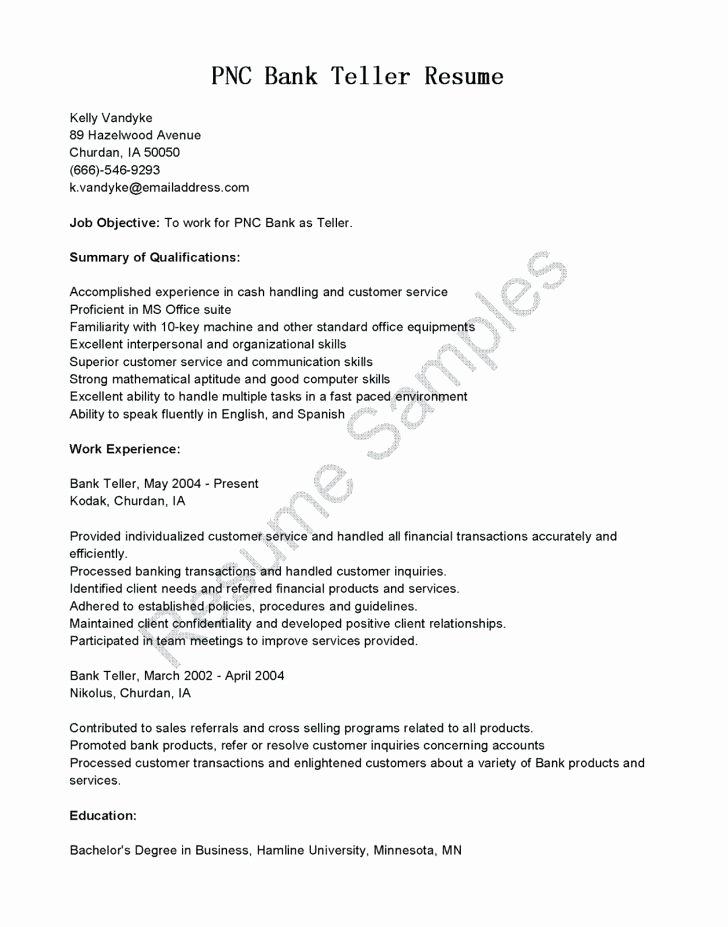Organizational Development Cover Letter Inspirational Cover Letter International organization – Trezvost