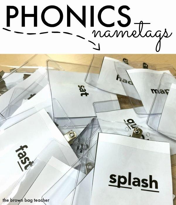 Orton Gillingham Lesson Plan Template Elegant 151 Best Images About Phonics Lesson Ideas On Pinterest