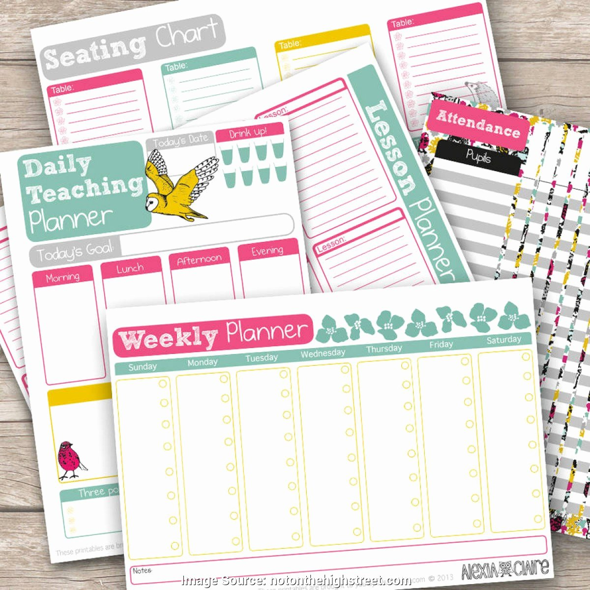 Orton Gillingham Lesson Plan Template Inspirational Regular Blank Lesson Plan Template First Grade 5 Free