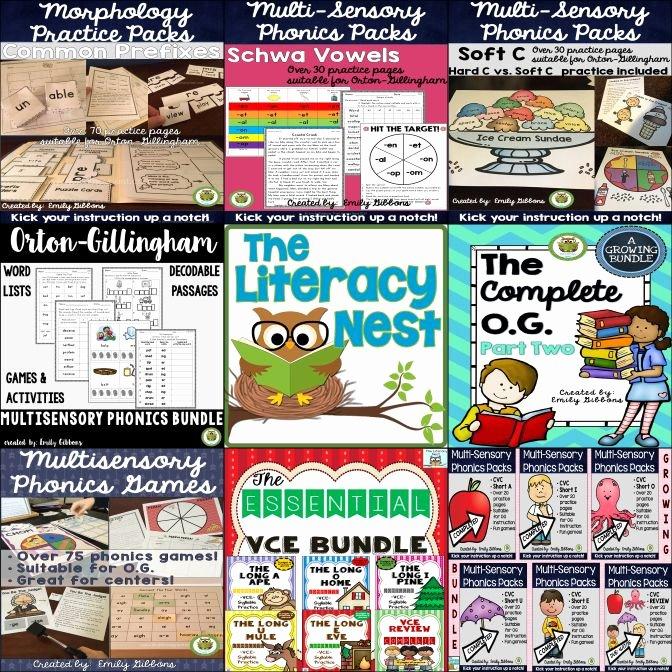 Orton Gillingham Lesson Plan Template Unique 108 Best Multi Sensory Learning Images On Pinterest