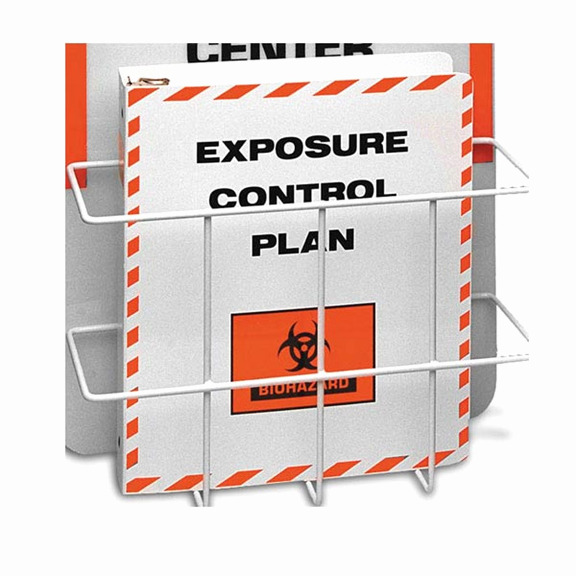 Osha Chemical Hygiene Plan Template Best Of Exposure Control Program