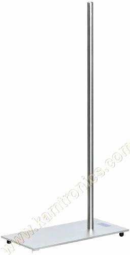Osha Chemical Hygiene Plan Template Fresh Laboratory Stand TriPod Support Stainless Steel Rod