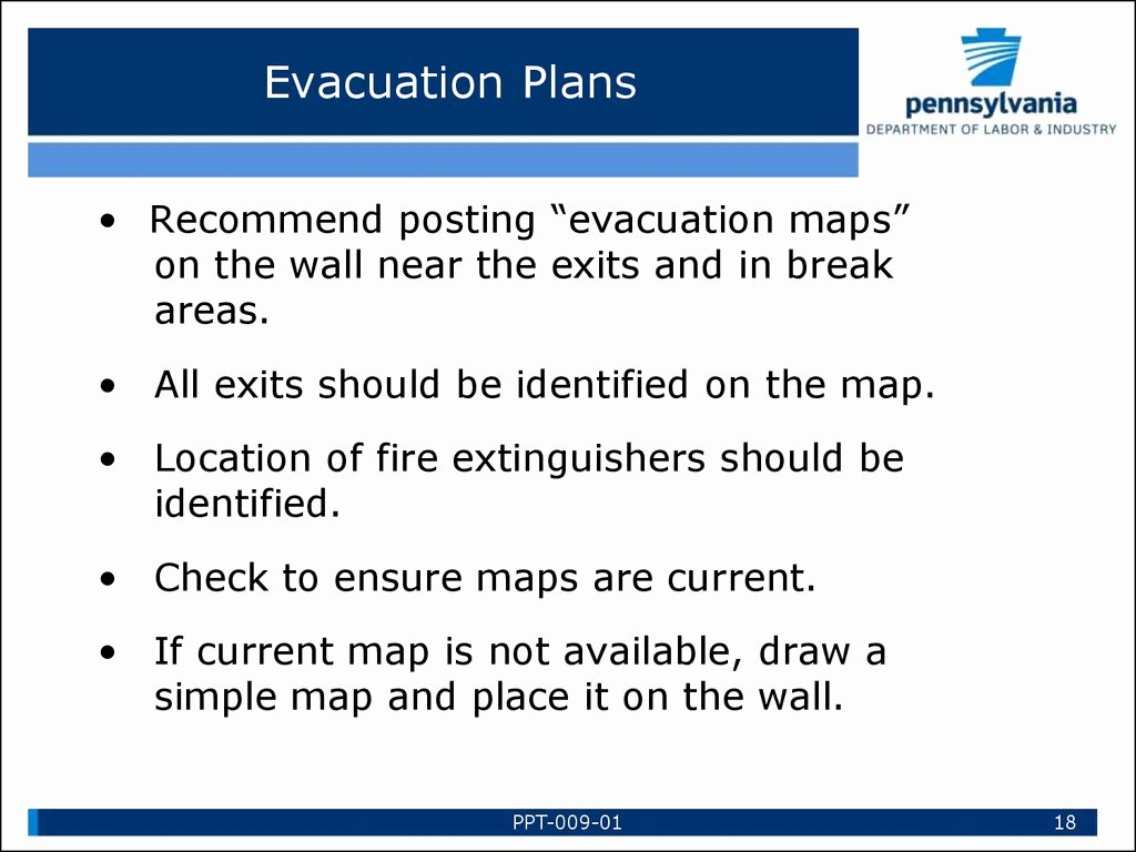 Osha Emergency Action Plan Template Awesome 27 Of tornado Emergency Action Plan Template