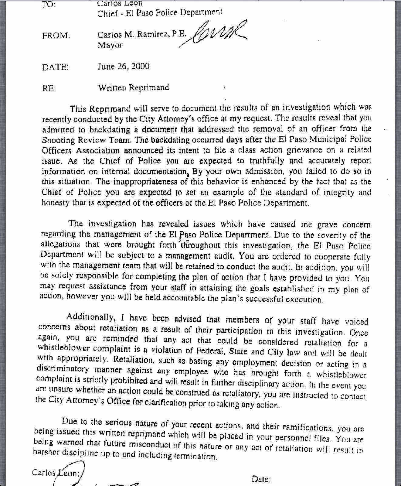Otcas Letter Of Recommendation Elegant Letter Re Mendation Help Line