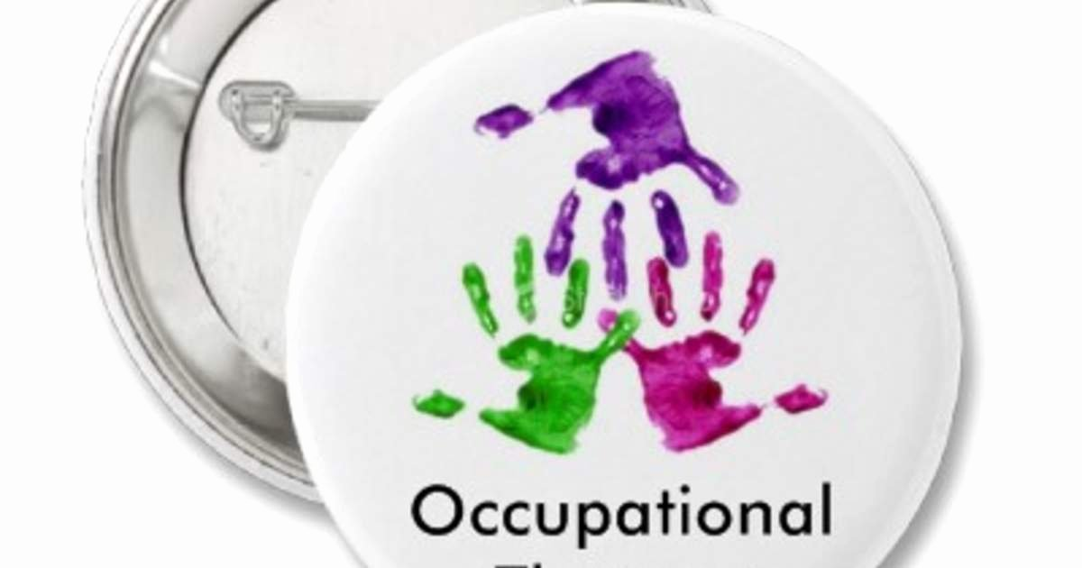 Otcas Letter Of Recommendation Unique Occupational therapy Personal Statement Of Purpose for