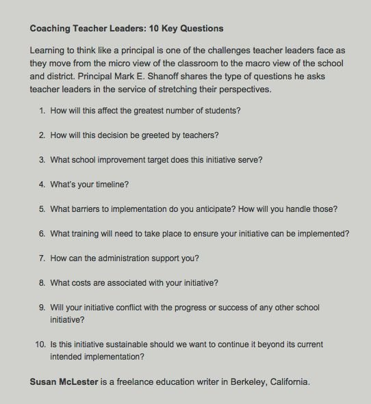 Otes Lesson Plan Template Best Of 1000 Images About Instructional Coaching On Pinterest