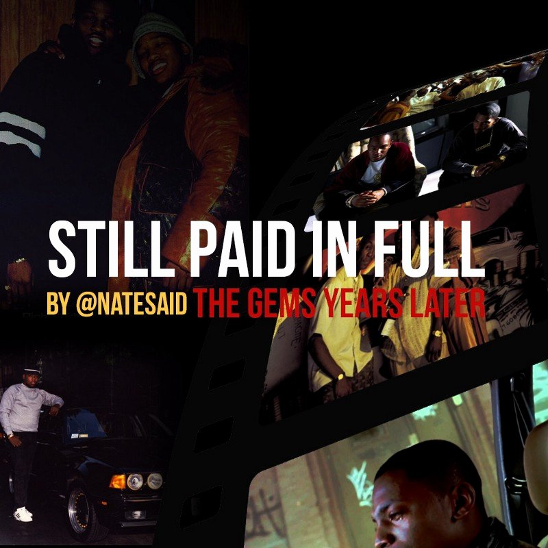 Paid In Full Free Online Best Of Movies Like Paid In Full Netflix Line torrent Movie