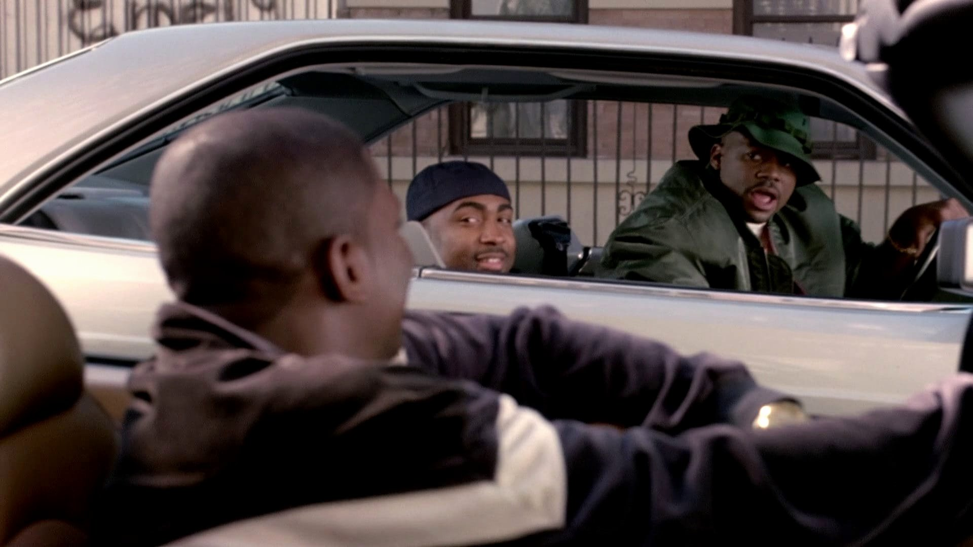 Paid In Full Free Online Best Of Paid In Full 2002 Watch Full Movie Line for Free