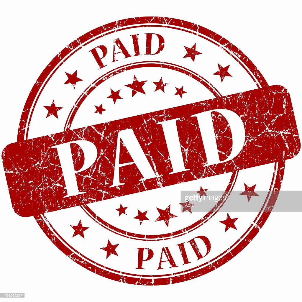 Paid In Full Free Online Elegant List Of Synonyms and Antonyms Of the Word Paid