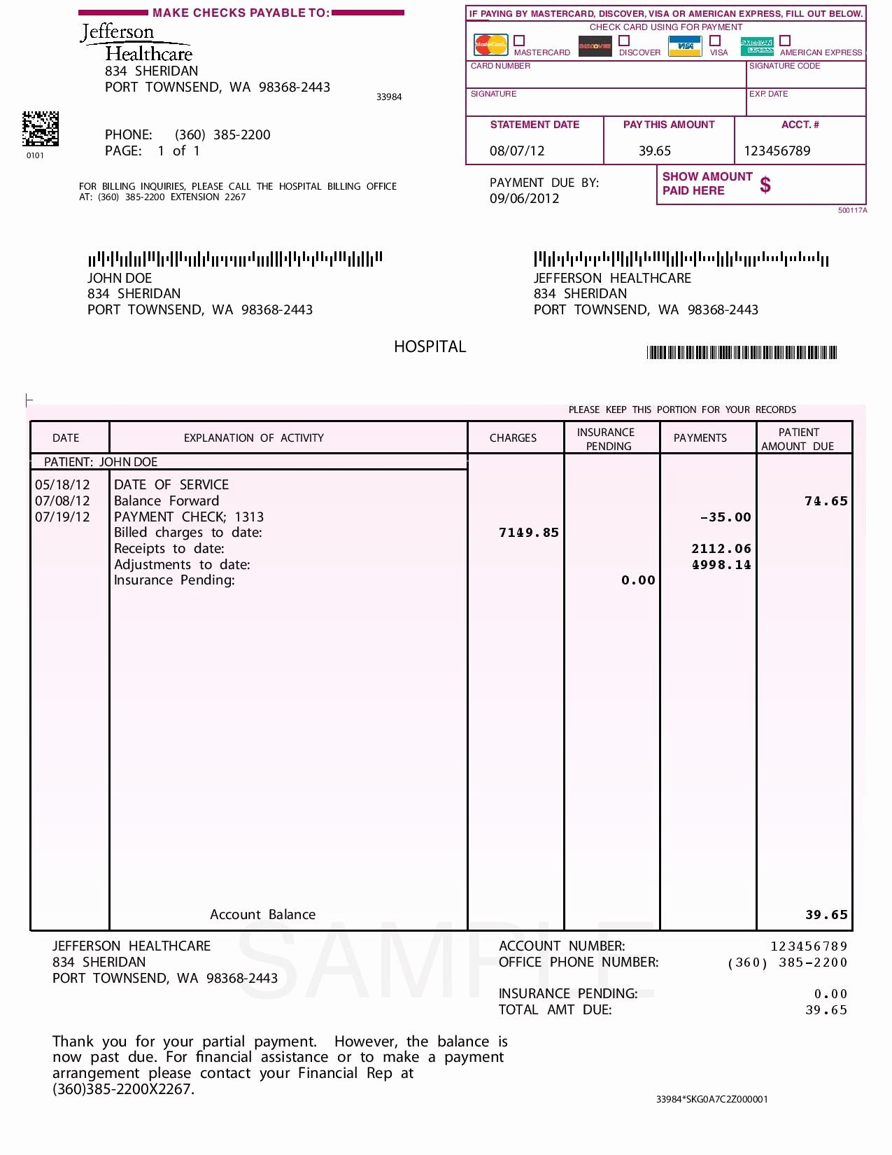 Paid In Full Free Online Lovely 10 Best Images Of Sample Of Invoice for Payment Sample