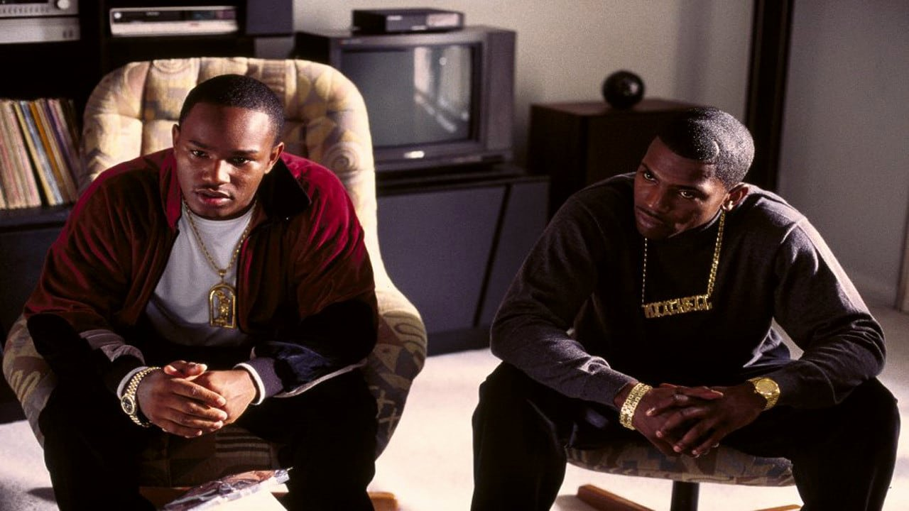 Paid In Full Free Online Luxury Watch Paid In Full 2002 Free solar Movie Line Watch